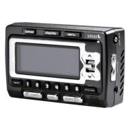 XACT XTR7CK SIRIUS Radio Receiver with Car Kit