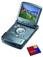 SmartDisk FlashTrax FTX30