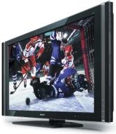 Sony Bravia XBR KDL-55XBR8 55-Inch 1080p 120Hz Triluminos LED LCD HDTV