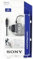 Sony RM-AV2 Remote Commander for Sony Camcorders