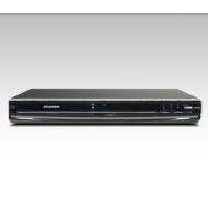 Sylvania NB531SLX Blu-ray Disc Player