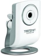 Trendnet TV-IP551W