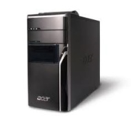 Drivers for Acer Aspire M5600