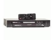 Emerson EWD7002 DVD Player