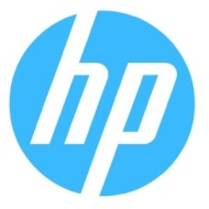 HP LaserJet 500-Sheet