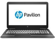 HP Pavilion 15-bc230ng Gaming-Notebook 15.6 Zoll