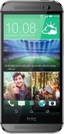 HTC One (M8) / HTC One (M8 Eye)