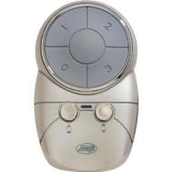 Hunter 27209 remote control