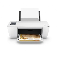 Imprimante Jet d'encre HP Deskjet 2543