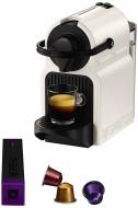 Krups YY 1530 FD Inissia Nespresso