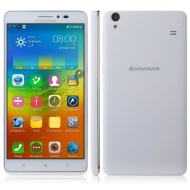 Lenovo Golden Warrior Note 8 / Lenovo A936