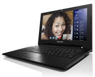 """Lenovo S20 Celeron 18.5"""" Aio Desktop (s20 F0ay0068sa)"""