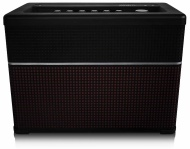 Line 6 AMPLIFi 75 Modeling Guitar Amplifier and Bluetooth Speaker System