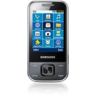 Samsung C3750 / Samsung Metro 3752