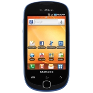 Samsung Gravity SMART / Samsung Gravity Touch 2 / Samsung Smart / Samsung GT2 / Samsung SGH-T589 / Samsung Galaxy Q