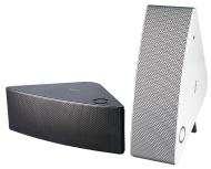 Samsung SHAPE M5 (WAM550 / WAM551)