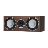 Tannoy MERCURY 7C (Walnut)