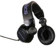 Panasonic DJ-1200