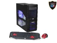 iBUYPOWER Gamer Xtreme NE625FX