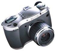 HP Photosmart 912