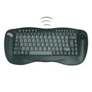 Adesso WKB-4100UB clavier