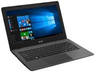 Acer Aspire One Cloudbook 11 AO1-131