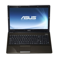 Asus X52JR Notebook Drivers Update