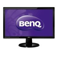 Benq GW2450