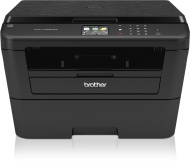 Brother DCP L 2560 DW