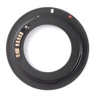Canon EOS 1Ds