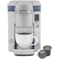 Cuisinart SS-300 - Single Serve Keurig Brewing System