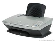 Dell A920