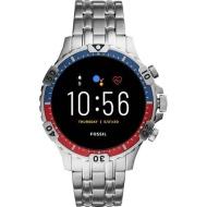 FOSSIL Watch Gen 5