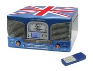 Inovalley Retro03N-UK