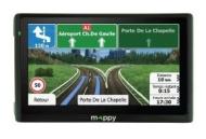 Mappy MAXI E618