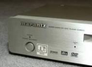 Marantz - DV6500