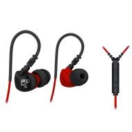 MEElectronics Sport-Fi S6 Memory Wire In-Ear-Kopfhörer