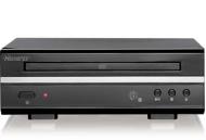 Memorex® Compact Progressive-Scan DVD Player