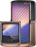 Motorola Razr 5G / Motorola Razr 2