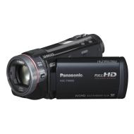 Panasonic HDC-TM900