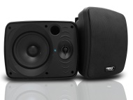 Pyle PDWR54BTB Stereo 600W