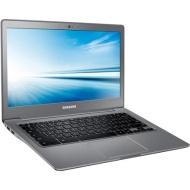 Samsung Chromebook 2 13-inch