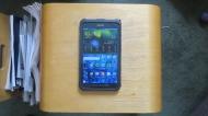 Samsung Galaxy Tab Active (T360, T365)