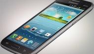 Samsung Galaxy Win I8550 / Samsung Galaxy Grand Quattro
