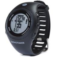 Snooper Shotsaver SG250 Waterproof GPS Rangefinder Golf Wristwatch