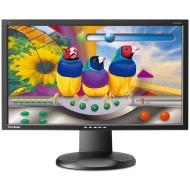 ViewSonic VG2428WM