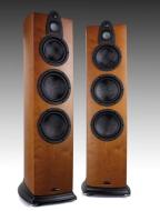 Wharfedale Jade 7 Speaker System