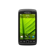 BlackBerry Torch 9860 / BlackBerry Monza / Blackberry Touch