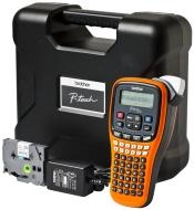 Brother PT-E100VP label printer