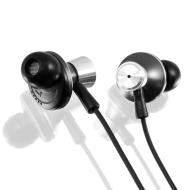 CSL 610 In-Ear